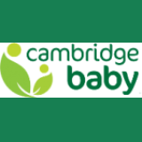 Cambridge Baby Discount Codes