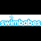 Swimbabes Discount Codes