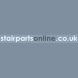 Stair Parts Online Discount Codes