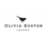 Olivia Burton Discount Codes