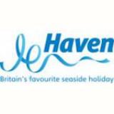 Haven Discount Codes