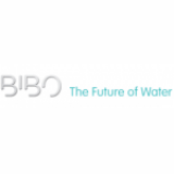 BIBO Discount Codes