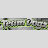 Team Dogz Discount Codes