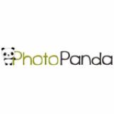 Photo Panda Discount Codes