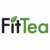Fit Tea Discount Codes