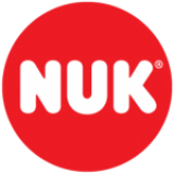 NUK Discount Codes