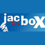 Jacinabox Discount Codes
