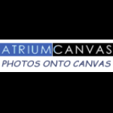 Atrium Canvas Discount Codes