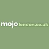 Mojo Discount Codes