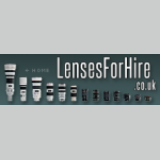 Lenses For Hire Discount Codes