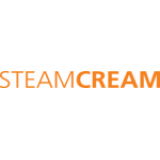 STEAMCREAM Discount Codes