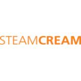 STEAMCREAM Discount Codes