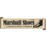 Marshall Shoes Discount Codes