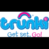 Trunki Discount Codes