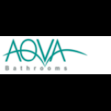 AQVA Bathrooms Discount Codes