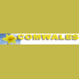 Comwales Discount Codes