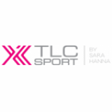 TLC Sport Discount Codes