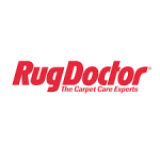 Rug Doctor Discount Codes