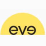 Eve Mattress Discount Codes