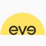 Eve Mattress Discount Codes