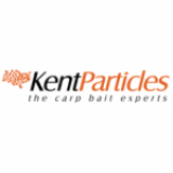 Kent Particles Discount Codes