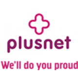 Plusnet Discount Codes