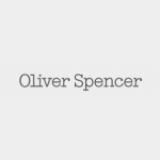 Oliver Spencer Discount Codes