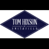 Tom Hixson Discount Codes