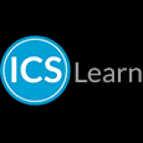 ICS Learn Discount Codes