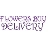 Flowers Buy Delivery Discount Codes