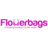 Flowerbags Discount Codes