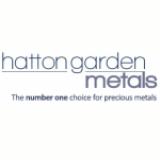 Hatton Garden Metals Discount Codes