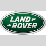 Land Rover Discount Codes