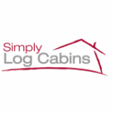 Simply Log Cabins Discount Codes