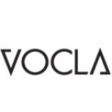 Vocla Discount Codes
