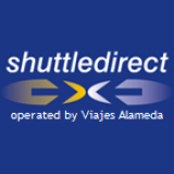 Shuttle Direct Discount Codes