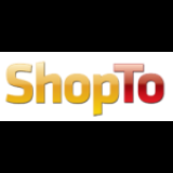 Shopto Discount Codes