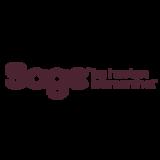 Sage Appliances Discount Codes
