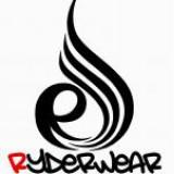 Ryderwear Discount Codes
