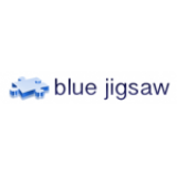 Blue Jigsaw Discount Codes