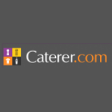 Caterer Discount Codes