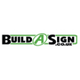 BuildASign Discount Codes