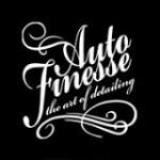 Auto Finesse Discount Codes
