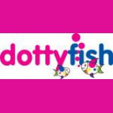 Dotty Fish Discount Codes
