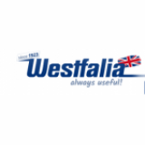 Westfalia Discount Codes