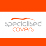 Specialised Covers Discount Codes