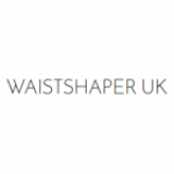 Waist Shaper UK Discount Codes