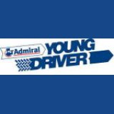 Young Driver Discount Codes