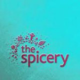 The Spicery Discount Codes