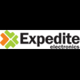 Expedite Electronics Discount Codes